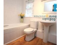 Room with ensuite - bills included