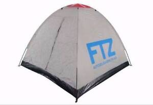 2&4 Person Tent*FREE mattress&camp shower*closing down sale*