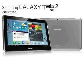 samsung galaxy tab 2 3g UNLOCK