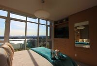 The Blue Diamond Suite - 2BD/2BR