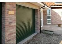 Remote garage door , a19 garage door & locksmiths