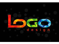 £99 Professional Logo Design within 1 week, UK Based, Graphic Designer, Websites also created