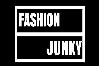 The Fashion Junky