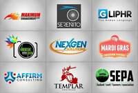 Logo Design - Promo Offer $50 - 24/48 Hours Delivery