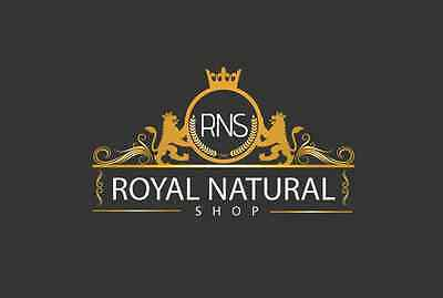 Royal Natural Shop