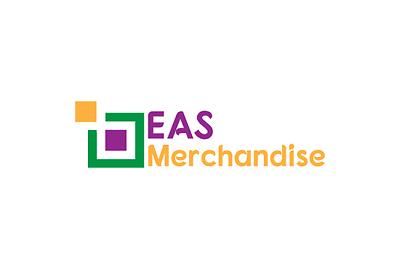 EAS Merchandise