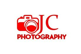 Photographer for any types of work