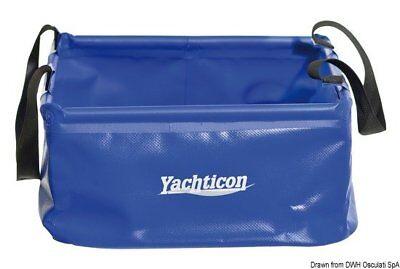 Fregadero Plegable Yachticon Marca Yachticon 23.886.00