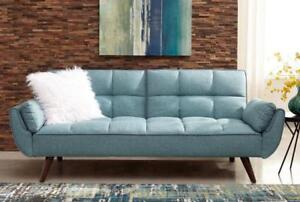 Axel sofabed $599 TAX INCLUDED!