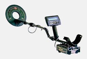 Metal Detector - Whites MXT 950 Eclipse E-Series