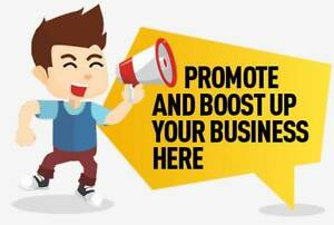 Adveriste your company  to 2   Milion visitor