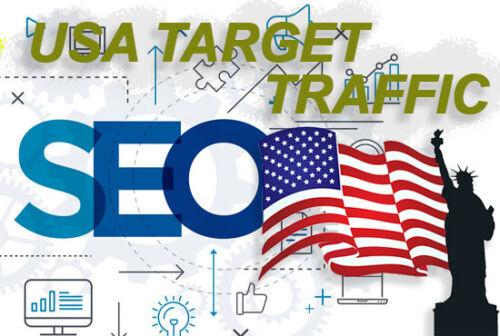 1500 USA TARGETED Human traffic to your web or blog site    Good Alexa rank