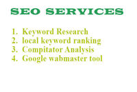 Best SEO, Backlinks, And keyword research  Service in Canada