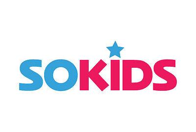 SoKids