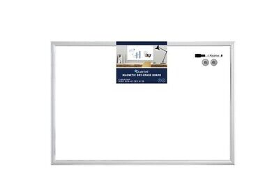 Quartet Dry Erase Board 3 X 2