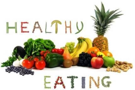 Healthy Nutrition Workshop Bangholme Greater Dandenong Preview