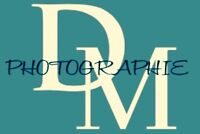 Photographie DM Photo Booth