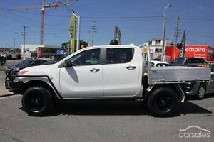 2012 Mazda BT50 Ute LOADS OF EXTRAS Woolloongabba Brisbane South West Preview