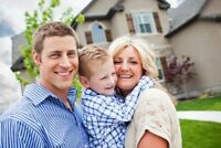 Private Lender - 1st & 2nd Mortgages - Home Equity Loans