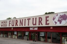 Corner sofas Italian style sofas, recliners as well as classic chesterfield leather crushed velvet