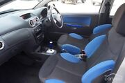 Citreon C2 VTR Coupe St Albans Brimbank Area Preview