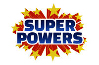 Super Powers Inc - Moving & Storage, Junk Removal, Carpet Clean