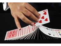 Kent Wedding Magician Tunbridge Wells , Maidstone , Ashford, Tonbridge, Sevenoaks