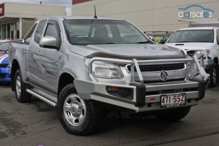MAN with a UTE East Gosford Gosford Area Preview