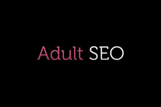 150 High DA Links for your ADULT site. Adult Backlinks . Adult SEO .