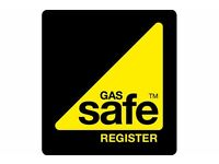 Boiler service / Boiler installation - Gas safe register - Free call 0800 612 2181