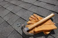 Need roof repairs or re-shingling?