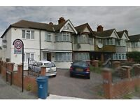 Stunning Large Ground Floor 1 BedRoom furnished Flat available SOUTH HARROW-RAYNERS LANE-£1000/Month