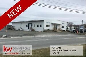 50+ Commercial Listings For Sale & Lease by KW Commercial