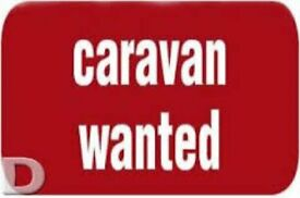 Wanted Cheap Family 5 / 4 Berth Touring Caravan Must Be In Good Condition Cash Waiting,
