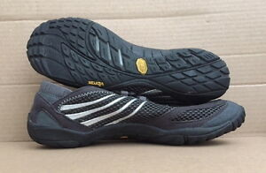 "Womens shoes - Merrell Barefoot ""Pace Glove"""