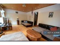 4 bedroom house in Kimberley Walk, Manchester, M15 (4 bed)