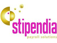 Experienced Payroll Assistant