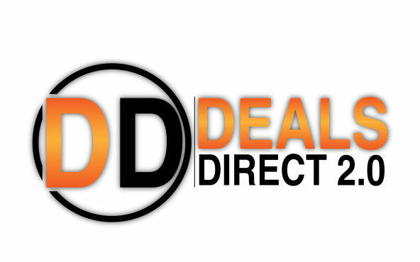 dealsdirect_2.0
