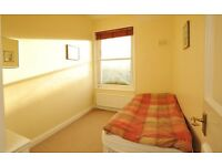 Single room available now for rent on Grove Road Croydon
