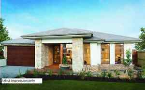 *OFF MARKET OPPORTUNITY* House and Land package CAN BUILD NOW! Modbury Heights Tea Tree Gully Area Preview