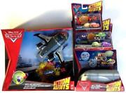 Toy Cars Bundle