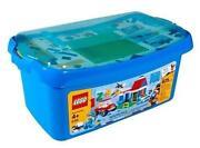 Lego Tub