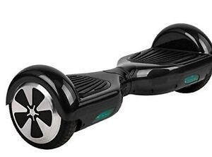Self Balancing Hoverboards @ Audiosource Inc. Cambridge Kitchener Area image 3