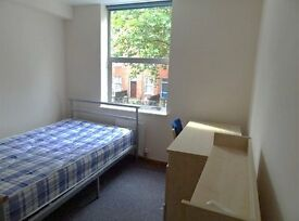 8 Bedroom Shared House - Walking distance to NTU & City Centre