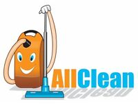 Part Time House Cleaner Wanted Urgently