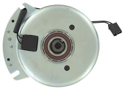 New DSA PTO Clutch Fits Wright Stander Lawn Mowers Replaces 5219-54, X0366