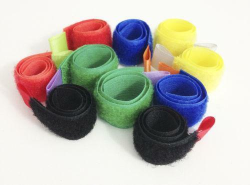Colored Velcro Sewing Ebay