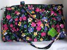Fabric Duffel Bags & Handbags for Women