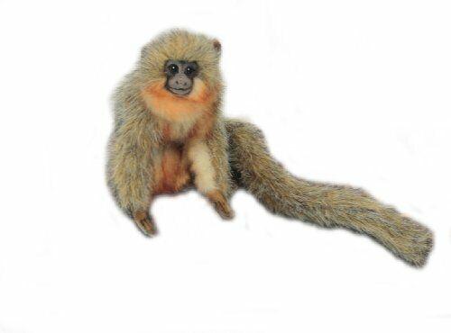 Hansa Titi Monkey 7 Inches