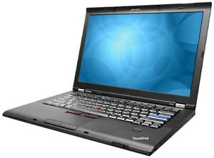 Lenovo T500 for SALE with 180 days hardware store warranty